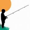 Аватар для Виктор Чабан